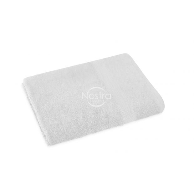 Rätik 550 g/m2 550-WHITE