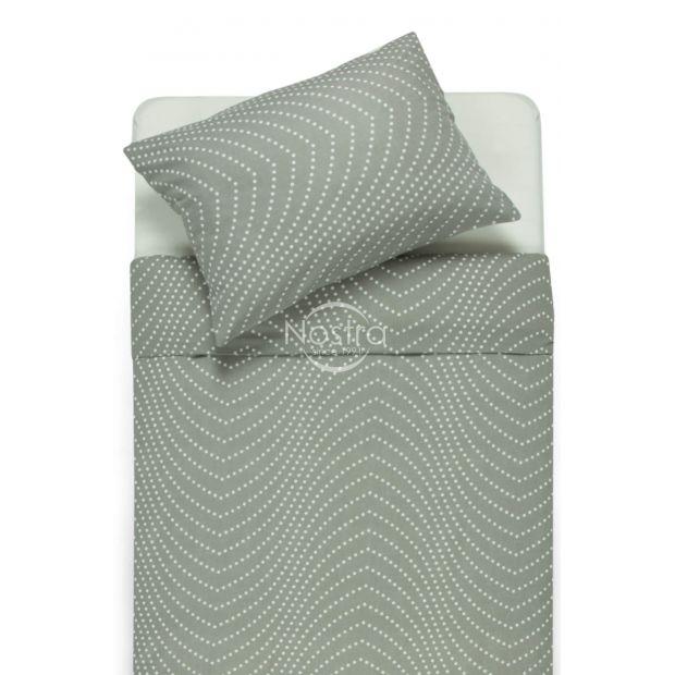 Flannel bedding set BELLA