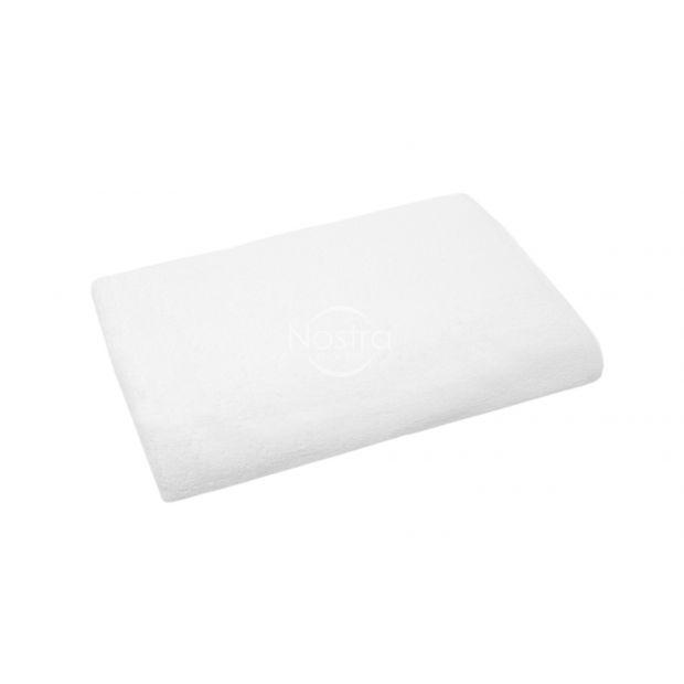 Towels 550H LUX