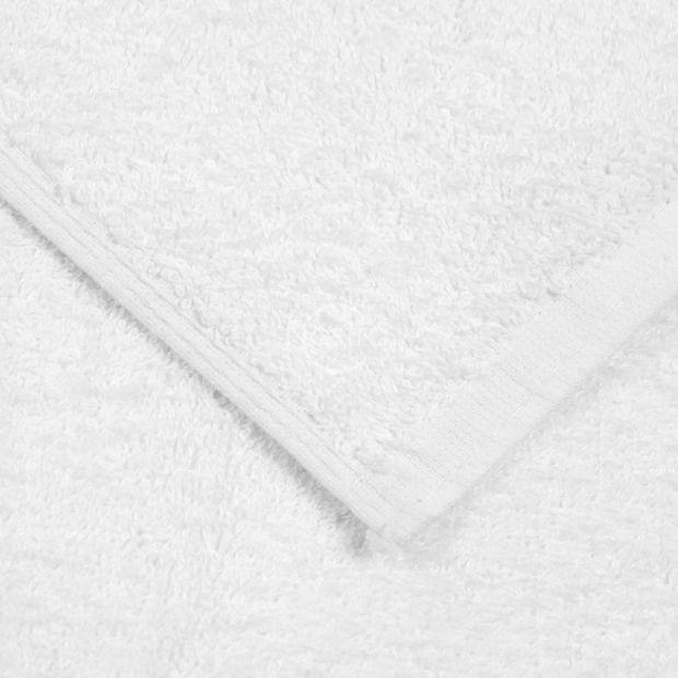 Rätik 430H 430H-T0032-OPT.WHITE