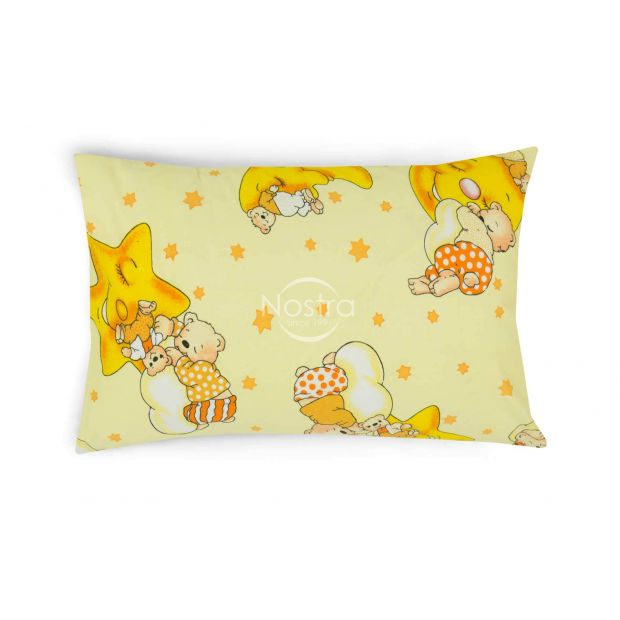 Детское постельное белье DREAMY BEARS