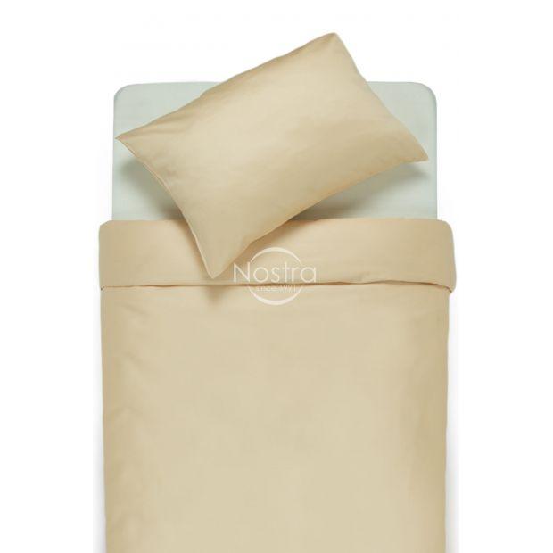 Satiinist voodipesu ADRINA