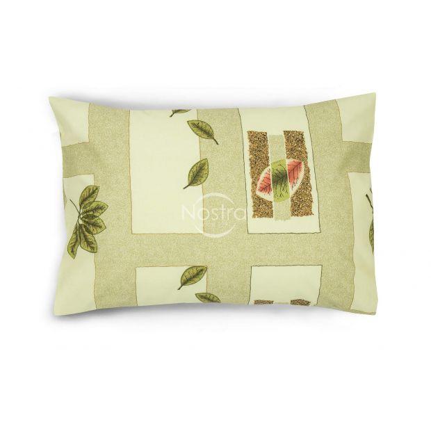 Cotton bedding set DULCIE