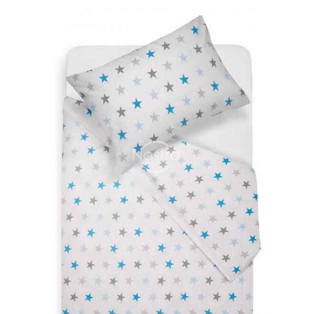 Детское постельное белье STARS
