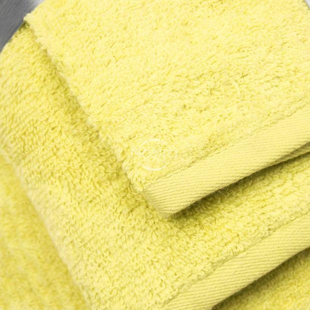 Kolmeosaline rätikute komplekt 380 ZT 380 ZT-ACACIA