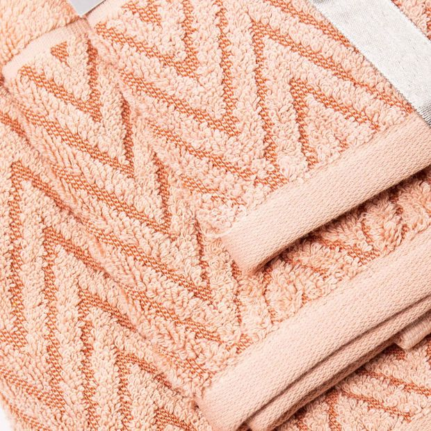 3 osaline rätikukomplekt T0108
