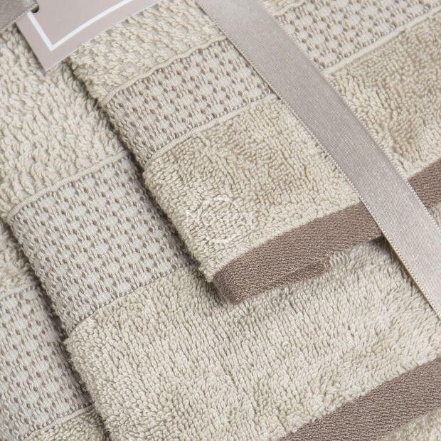 3 osaline rätikukomplekt T0106
