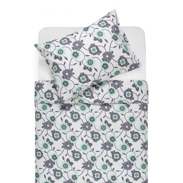 Cotton bedding set DORTE