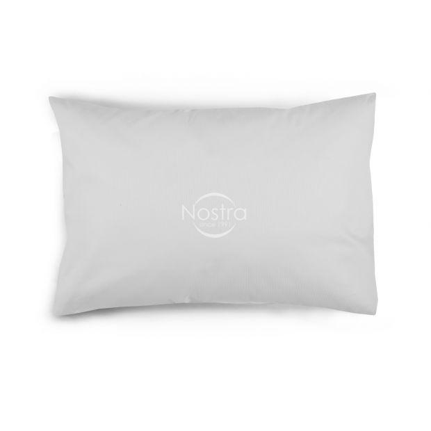 Sateen pillow cases MONACO