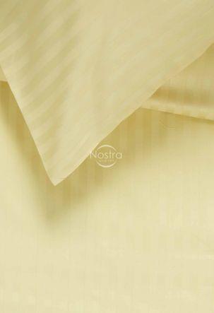 Постельное бельё из сатина ALIANORA