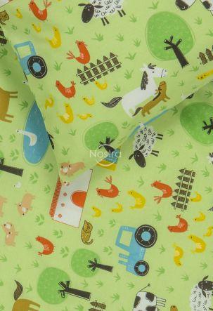 Детское постельное белье FARM
