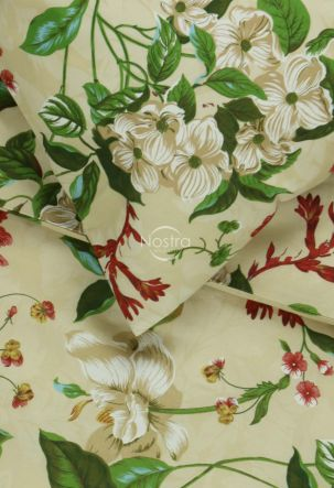 Постельное белье HULDA