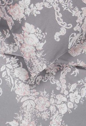Постельное белье из Mako Сатина CECILIA