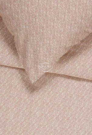 Постельное бельё из сатина AGAFIA