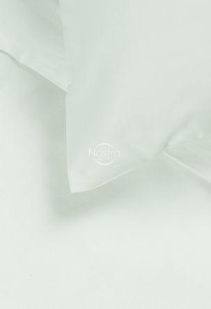 Постельное бельё из сатина ADELINDA