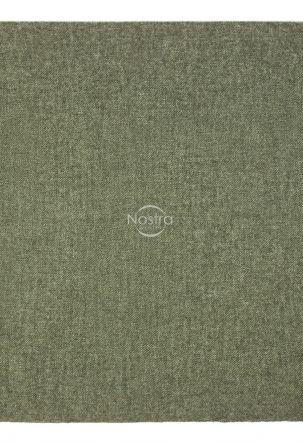 Pleed ZELANDIA 80-3214-BRONZE GREEN