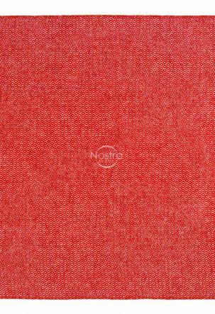 Pleed ZELANDIA 80-3125-XMAS RED