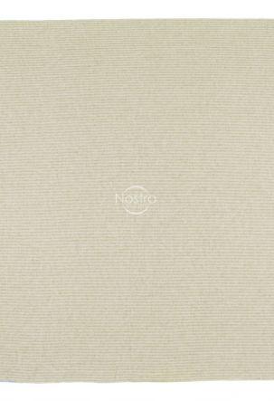 Pleed ANDORA 80-3212-BEIGE