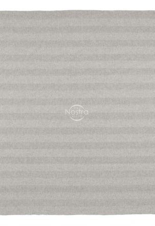 Villane pleed MERINO-300 80-3256-GREY