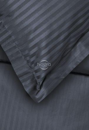 EXCLUSIVE voodipesu TAYLOR 00-0240-1 IRON GREY MON