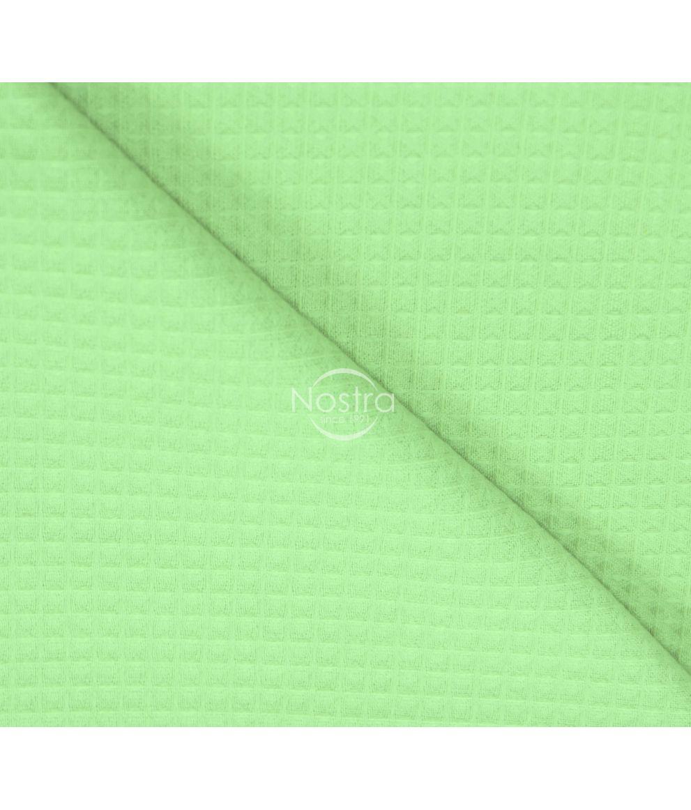 Towels WAFEL-195