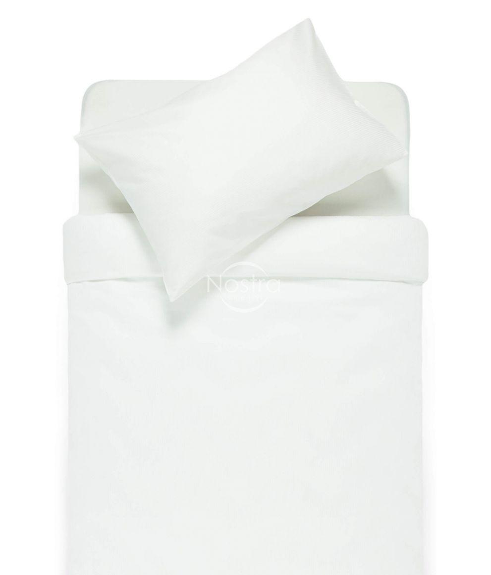 Постельное бельё из сатина ALIETTE