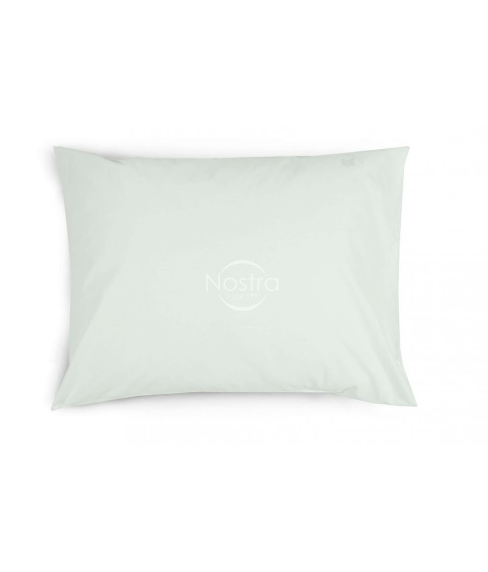 Valge linane padjapüür 00-0000-WHITE