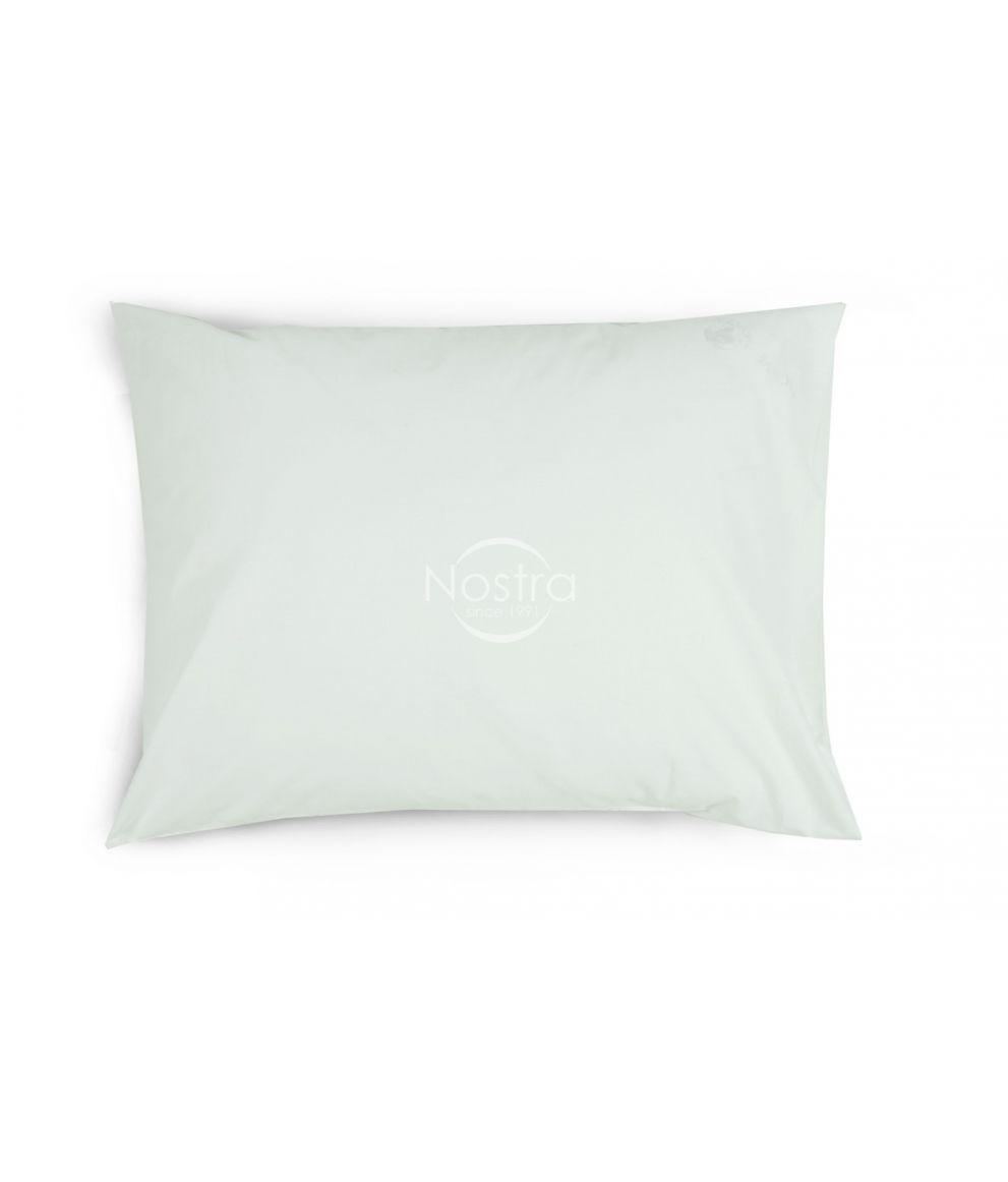Padjapüür T-200-BED 00-0000-OPT.WHITE