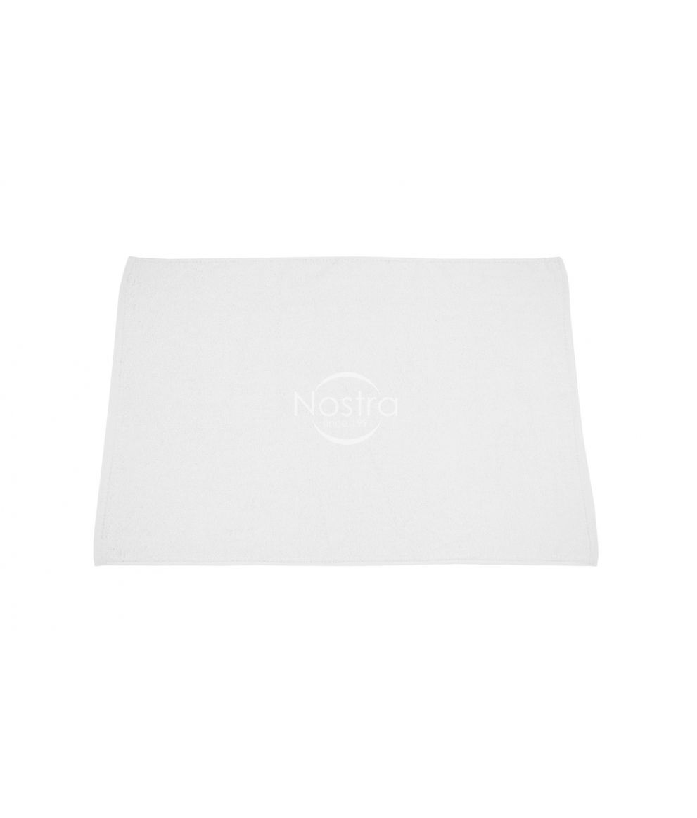 Bath mat 650H