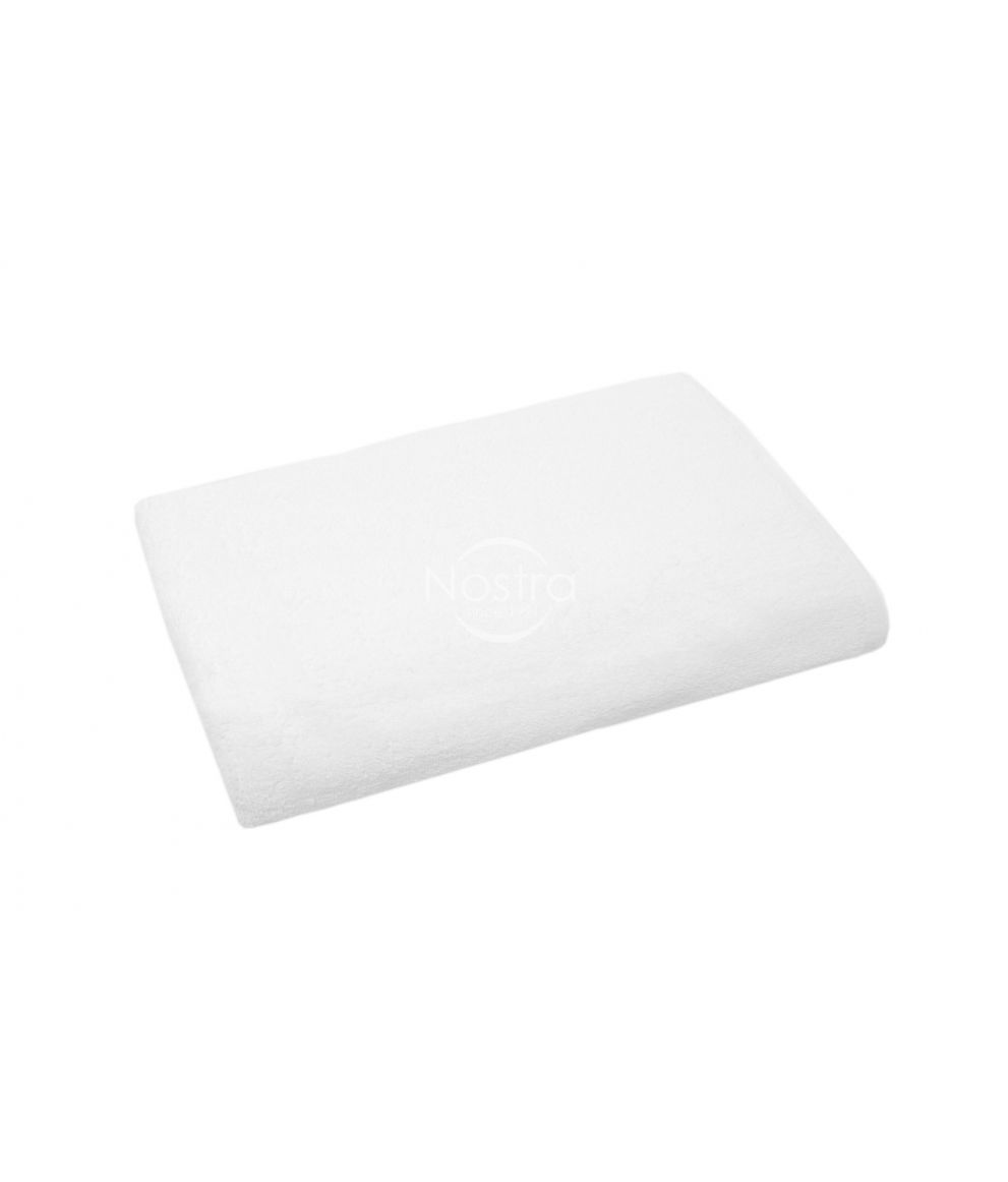 Rätik 550H LUX T0045-OPT.WHITE