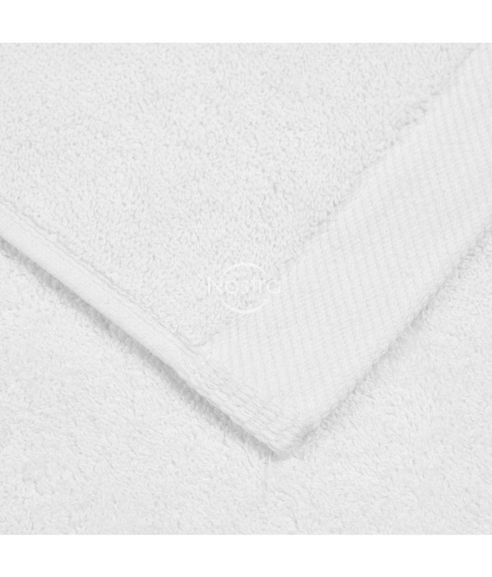 Towels 550 LUXURY