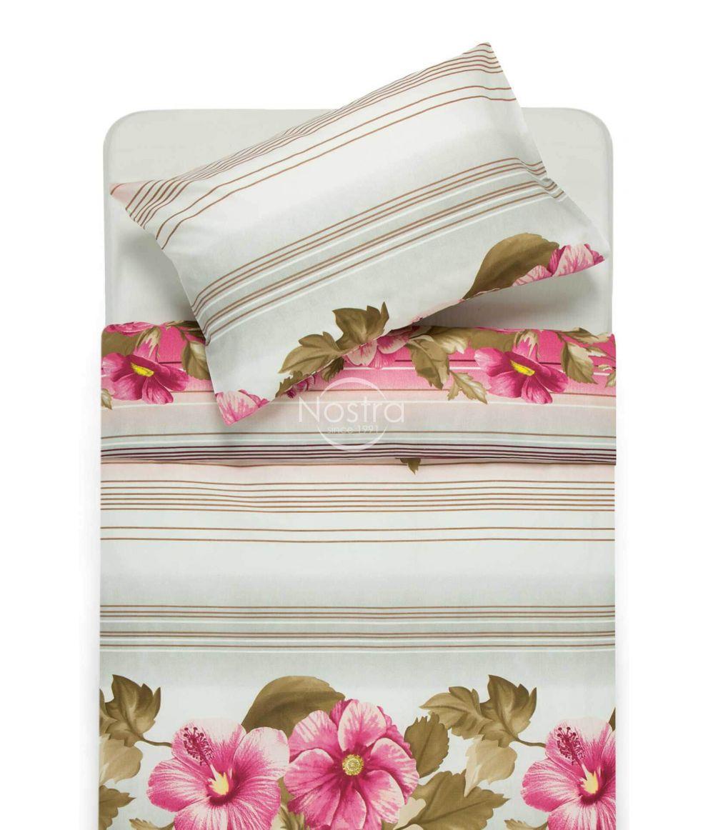 Cotton bedding set DONNA