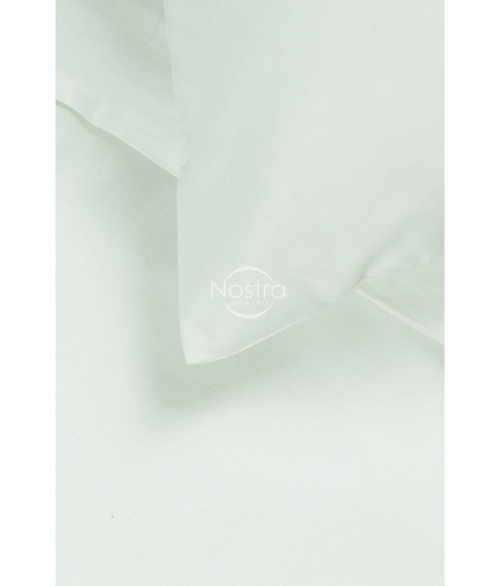Tekikott 262-BED 00-0000-OPT.WHITE