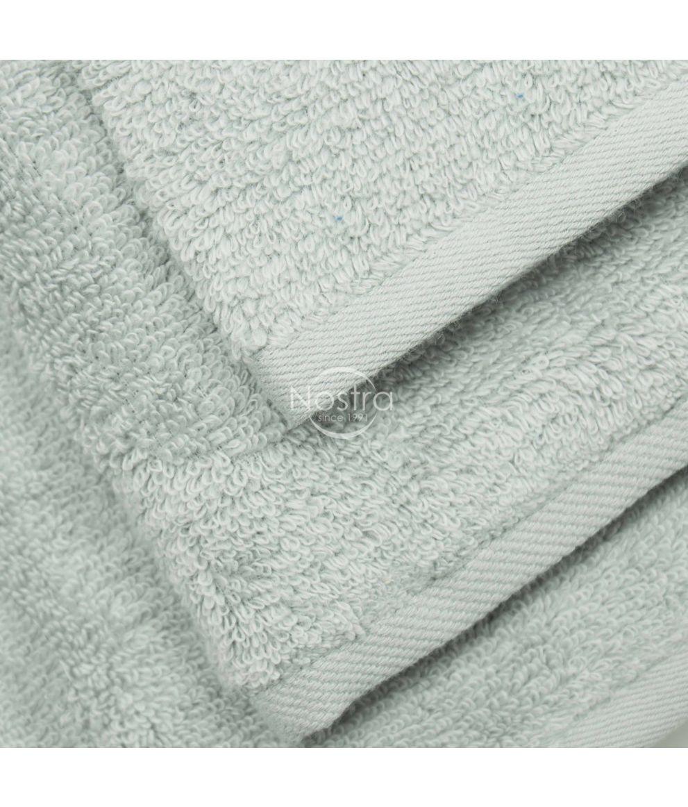 Kolmeosaline rätikute komplekt 380 ZT 380 ZT-L.GREY 22