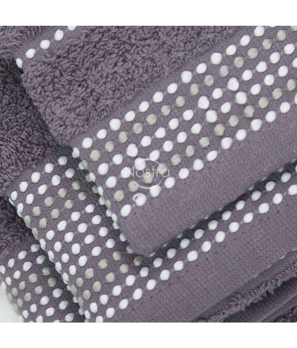 Kolmeosaline rätikute komplekt T0044 T0044-EXCALIBUR