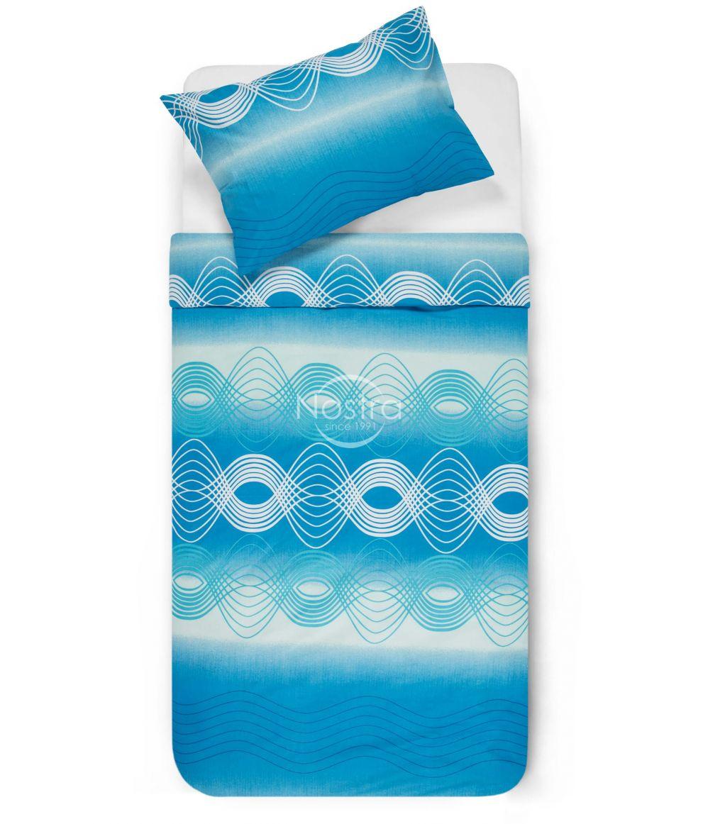 Cotton bedding set DERBY
