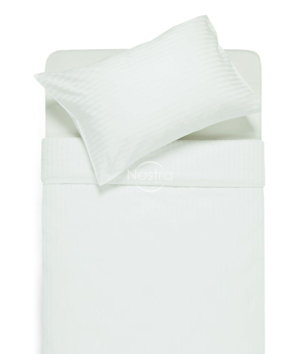 Tekikott NIDA-BED