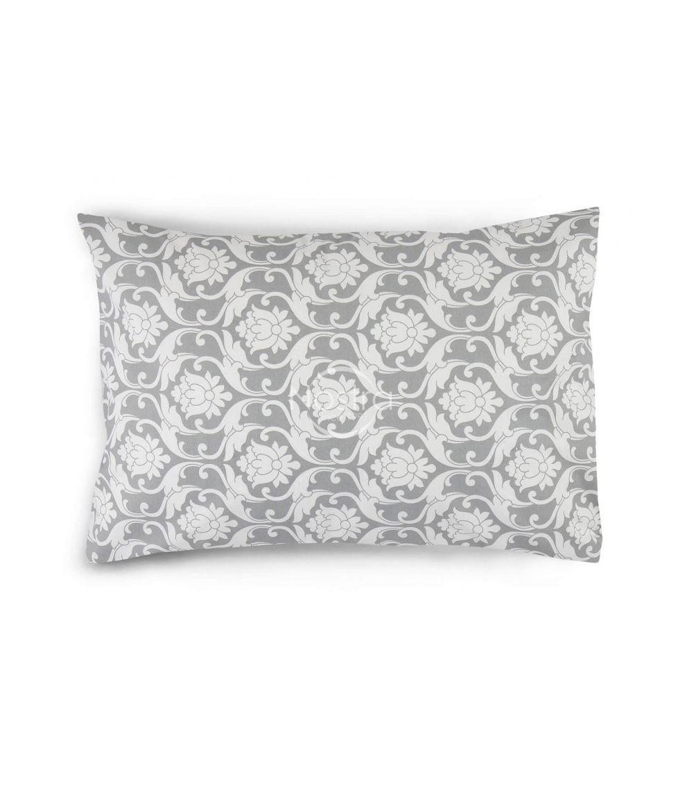 Cotton bedding set DIONA