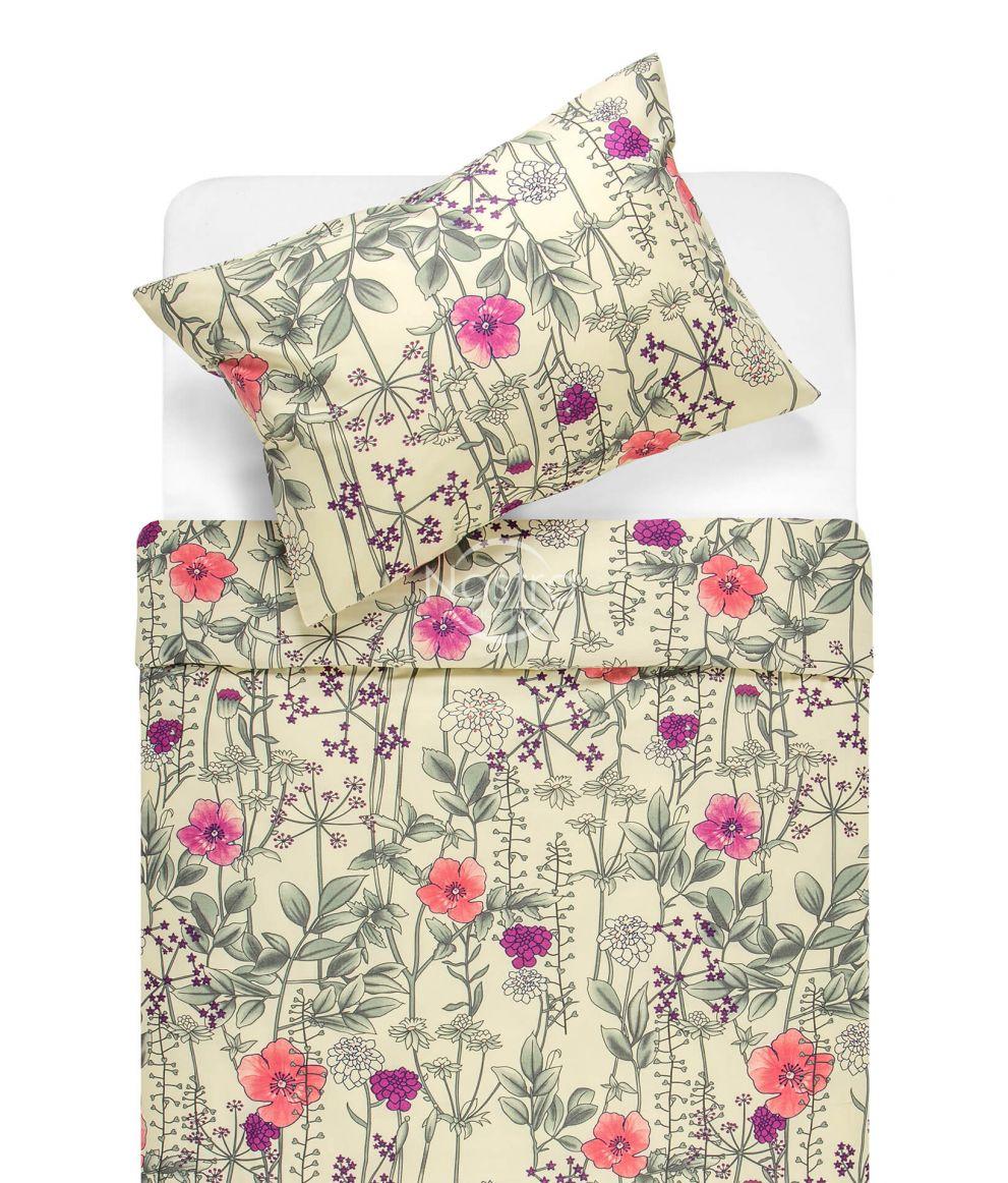 Cotton bedding set DESSA