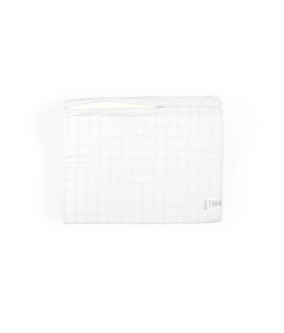 Padi ANATOMIC 70-0023-OPT.WHITE