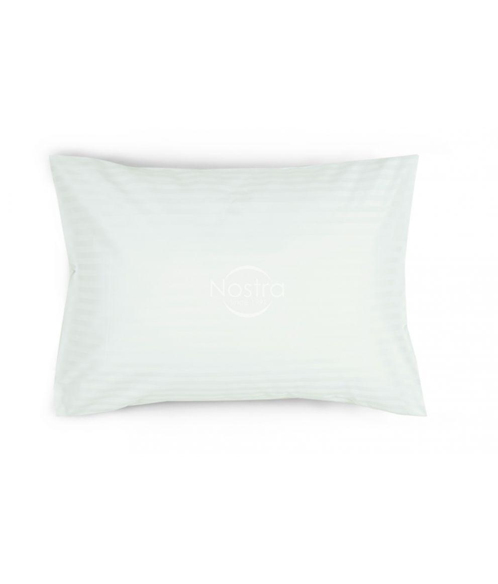 Padjapüür LISBON-BED