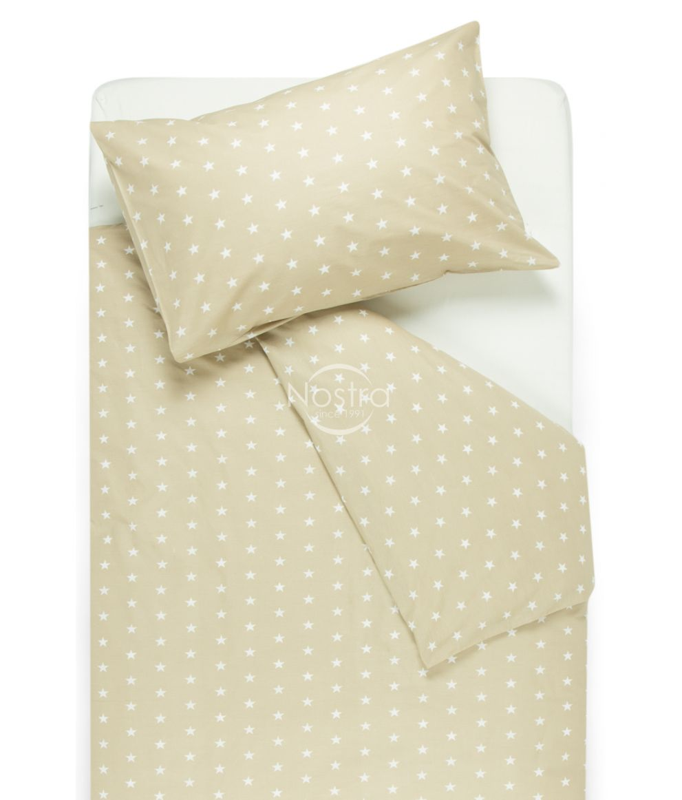 Детское постельное белье LITTLE STARS