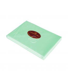 Polüestrist voodilinad 15-6114-GREEN