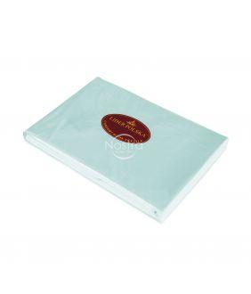 Polüestrist voodilinad 14-4809-BLUE