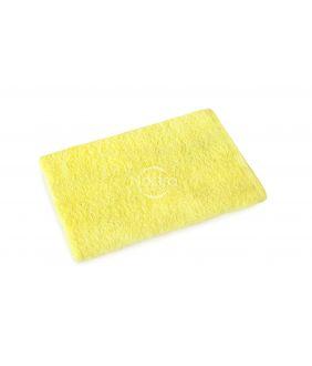 Towels 380 g/m2 380-LEMONADE