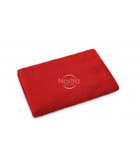Rätik 380 g/m2 380-RED 148
