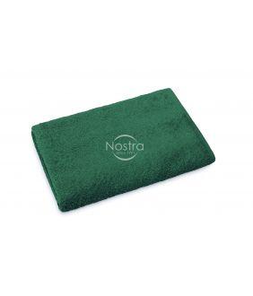 Rätik 380 g/m2 380-DARK GREEN 140