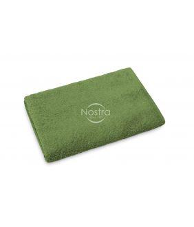 Полотенце 380 g/m2 380-GREEN 155