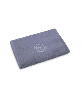 Rätik 380 g/m2 380-STONE BLUE