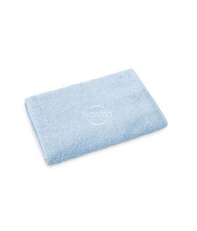 Rätik 380 g/m2 380-SOFT BLUE 268